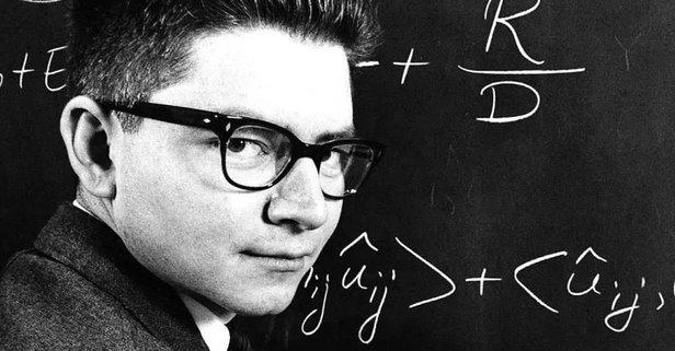 Türk Einstein diye anılan kimyacı kimdir?