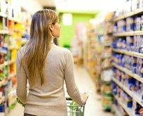 Marketler enflasyona direniyor