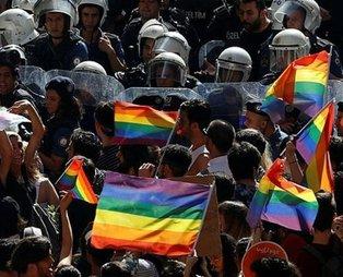 İstanbul Valiliği'nden müdahale açıklaması! Gerçeği yansıtmıyor