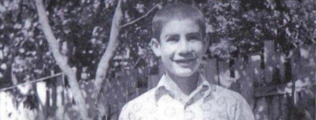 Ahmet Kaya kimdir? Ahmet Kaya aslen nerelidir? İşte Ahmet Kayanın hayatı!