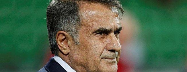 A Milli Futbol Takımı'nın Arnavutluk ve Fransa maçları aday kadrosu açıklandı