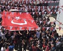 19 Mayıs şiirleri 2 kıtalık kısa-4 kıtalık Atatürk şiirleri