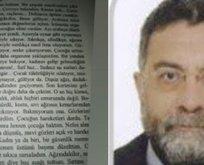 Abdullah Şevki kimdir aslen nereli Zümrüt Apartmanı skandalı!