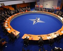 Rusya-Ukrayna krizi! NATO olağanüstü toplanacak