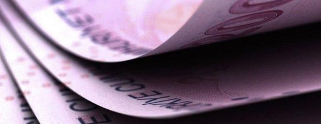 SGK Bağkur Temmuz emekli maaşı zam oranı - Zamlı emekli maaşı ne zaman yatacak? Son dakika emekli maaşı zammı haberi...