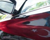 Bakan açıkladı! Türkiye'nin her yerinde zorunlu olacak