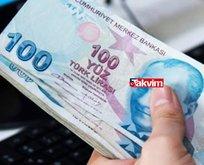 200.000 TL'ye %1,37, %1,38, %1,39 faizli konut kredisi! Ev alacaklara 6 bankadan altın bilezik gibi fırsat!