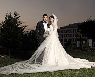 Adliye adliye olalı böyle boşanma görmedi!