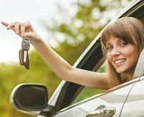 Ucuz araba almak isteyenlere müjde! BMW, Toyota, Audi...