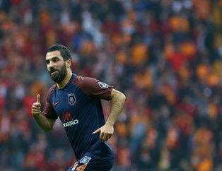 Ahmet Çakardan flaş Arda Turan açıklaması!