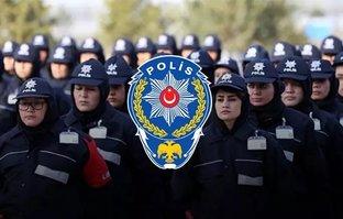 Polis alım şartları değişti! İşte detaylar