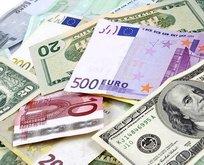 Euro bölgesinde yeni kriz mi?