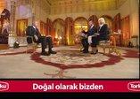 Başkan Erdoğan'dan muhalefetin IMF iddialarına ilişkin açıklama