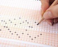 Öğrencilere büyük müjde! AÖL açık lise 3. dönem sınavı var mı?