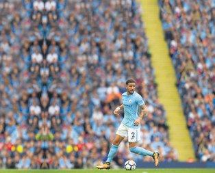 Manchester City 52 ülkeyi geçti