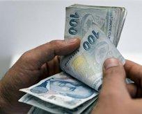 Yargıtay'dan emsal karar: İşçinin ücretinin ödendiği belgeyle ispatlanacak