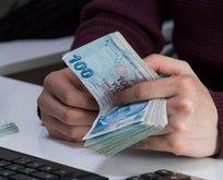 İşsizlik maaşı ne zaman yatırılacak?