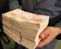 Bakanlığın yatırım ve destek bütçesinde büyük artış