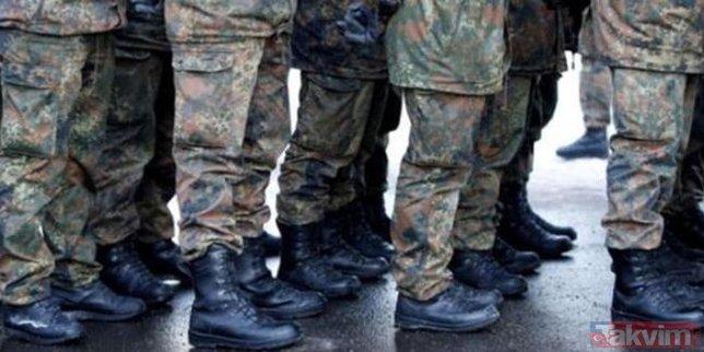 Yeni askerlik sistemi detayları belli oldu! 2019 yedek astsubaylık ve bedelli askerlik nasıl olacak?