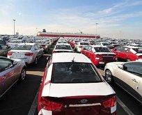 İşte en çok satılan sıfır ve ikinci el otomobil markaları