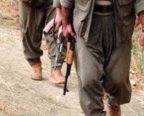 PKK'dan büyük alçaklık
