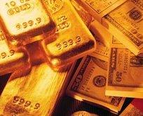 Dolar ve enflasyon tahmini... Gram ve Çeyrek altın fiyatları rekor kırdı