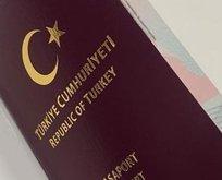Bir ülkeye daha vize muafiyeti!