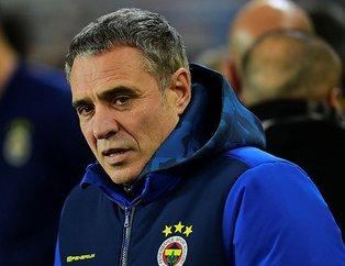 Fenerbahçe'nin transfer listesi ortaya çıktı! İşte gidecek ve gelecek isimler | Fenerbahçe son dakika haberleri