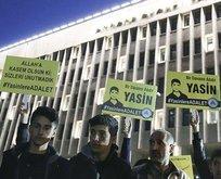İstinaf Mahkemesinden Yasin Börü kararı!