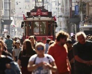 İstanbul tarihinde ilk kez yaşanacak!
