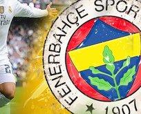 Fenerbahçe'ye 25 milyon euroluk sürpriz transfer!