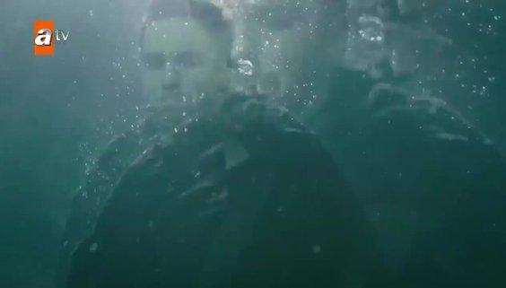 Sen Anlat Karadeniz yeni sezon 2. fragmanı yayınlandı