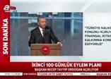 Başkan Erdoğan'dan sürpriz! O süre kısalıyor