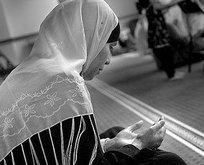 İşte her müslümanın bilmesi gereken 90 soru