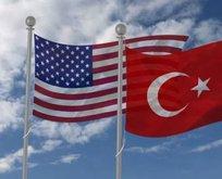 ABD'li kritik isim Ankara'da!
