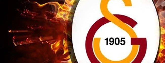 Son dakika transfer haberleri... Galatasaray, Fenerbahçe, Beşiktaş'ın gündeminde kimler var?