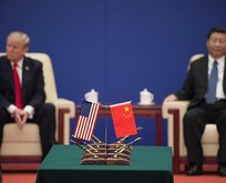 ABD ile Çin arasındaki korona krizi BM'ye sıçradı
