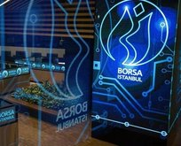 Borsa İstanbuldan teknik arıza açıklaması