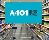 A101 17 Eylül aktüel kataloğu ürünleri nelerdir?