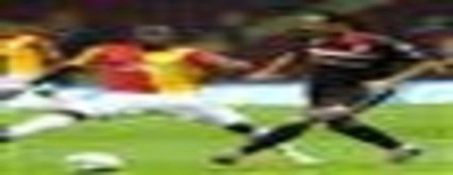 Galatasaray-Samsunspor