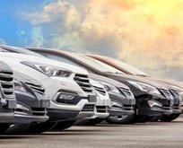 Dolar çakıldı! Otomobil fiyatları değişti! Renault, Seat, Dacia, Toyota...