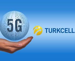 Altyapısını 5G için güçlendiriyor