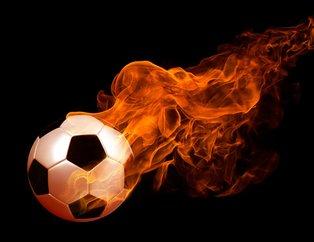 Galatasaray'ın istediği futbolcu hayatını kaybetti (Futbolcu ölümleri)