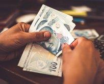 Kiracılar Aralık ayında ne kadar kira ödeyecekler?