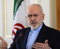 İran'dan Netanyahu'ya jet yanıt: Yalancı çoban ağlıyor