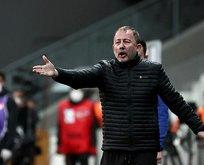 Flaş yorum: Beşiktaş'ın şampiyon olması mucize!