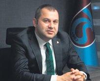 Trabzon kaptanına laf söylemek senin boyunu aşar