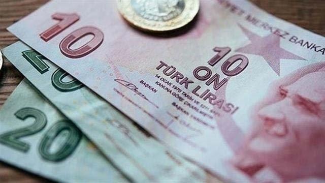 Emekliye 1.000 TL bayram ikramiyesi | Kurban Bayramı ikramiyeleri ne zaman yatırılacak?