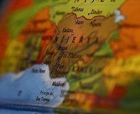 Nijerya'da kaçırılan Türkler serbest