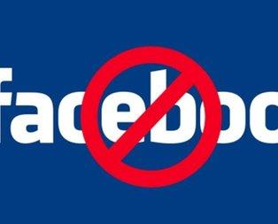 Facebook'ta büyük tuzak! Bunu sakın yapmayın yoksa...